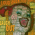 Linda Weinstock -  Laugh out loud