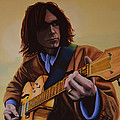 Paul  Meijering -  Neil Young