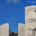 Theodore Jones - Martin Luther King Jr...