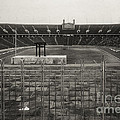 Bob Phillips - 1936 Olympic Stadium 3