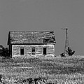 Rick Grisolano Photography LLC - 2013 July Old Farm...