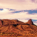 Bob and Nadine Johnston - Navajo Nation Series...