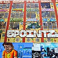 Ed Weidman - 5 Pointz Beauty