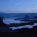 Saija  Lehtonen - A Starry Lake Powell...
