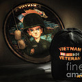 Arnie Goldstein - A Tribute To Viet Nam...