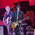Gary Gingrich Galleries - Aerosmith-Joe Perry-00019