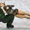 Georgi Dimitrov - Albena and Maxim ice...