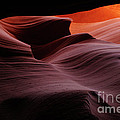 Bob Christopher - Antelope Canyon...