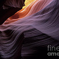 Bob Christopher - Antelope Canyon Movement...