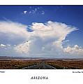 Janice Rae Pariza - Arizona Highways