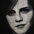 Michael Cross - Art in the news 17-Emma