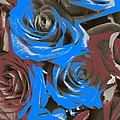 Joseph Baril - Artistic Roses On Your...