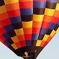 Gary Gingrich Galleries - Balloon-Color-7277
