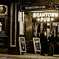 John McGraw - Beantown Pub