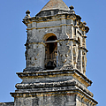 Christine Till - Bell Tower Mission San...