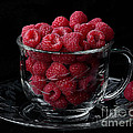 Luv Photography - Berry Delight