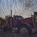 Aaron J Groen - Big Rig Trails
