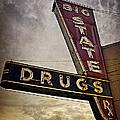 Joan Carroll - Big State Drugs Irving