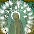 Sherri  Of Palm Springs - Blessed Mother If She...