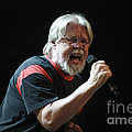 Gary Gingrich Galleries - Bob Seger 3730