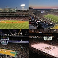 Juergen Roth - Boston Sport Teams and...