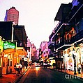 John Malone - Bourbon Street Early...