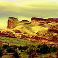 Bob and Nadine Johnston - Capitol Reef National...