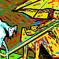 Anand Swaroop Manchiraju - Cattle Man