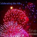 Janette Boyd - Celebrating the 4th of...