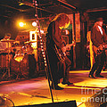 Gary Gingrich Galleries - Cheap Trick-93-Stage