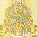 Sarah Vernon - Chinese Empress on Her...