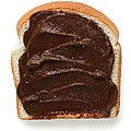 M and L Creations - Chocolate Sandwich