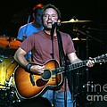 Gary Gingrich Galleries - Chris Tomlin 8206