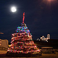 Jeff Folger - Christmas at Maines...