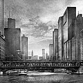 Mike Savad - City - Chicago IL -...