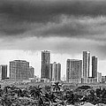Rene Triay Photography - City of Miami...
