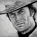 Andrew Read - Clint Eastwood