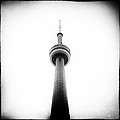 Tanya Harrison - CN Tower Square