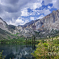 Dianne Phelps - Convict Lake