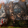 Mike Savad - Cottage - Cranford NJ -...