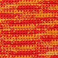 Kerstin Ivarsson - Crochet with variegated...