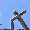 Jay Milo - Cross In Recife Brazil