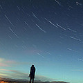 Catherine Perkinton - David Stirling Star Trail