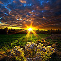 Phil Koch - Days Gone By