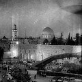 Michael Braham - Dome of the Rock In...