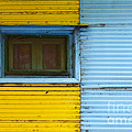 Bob Christopher - Doors And Windows Buenos...