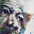 Paul Lovering - Driving Miss Daisy