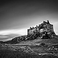 David Bowman - Duart Castle