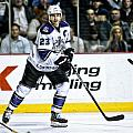 Don Olea - Dustin Brown