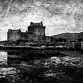 RicardMN Photography - Eilean Donan castle in...